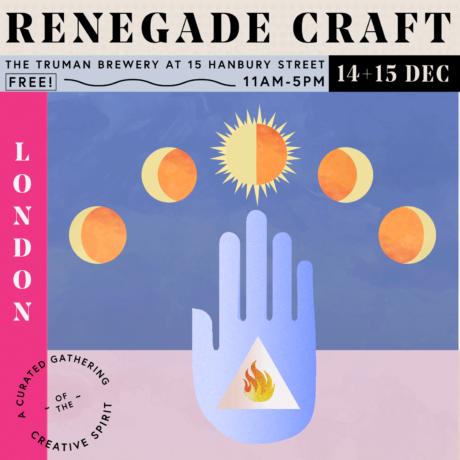 Renegade-nonnalietta_2019